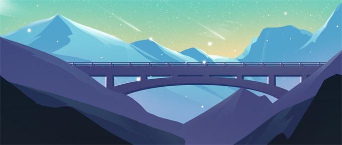 """惊呆!俄罗斯桥被偷走竟无人发觉 """"赃物""""长达"""