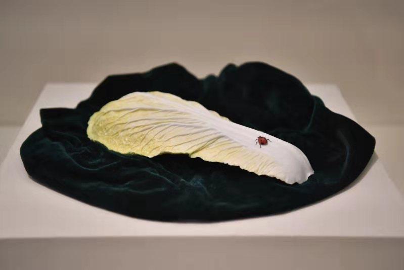 遗产日遇见端午,首都博物馆开新展、包粽子庆佳节