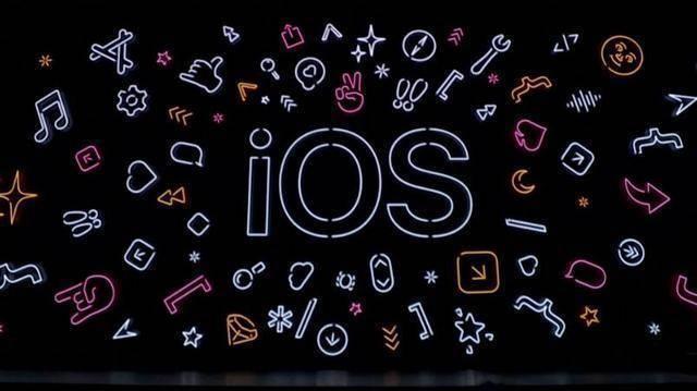 深度挖掘iOS 13新功能:体验与bug并存!