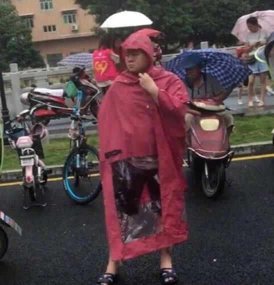岳云鹏老婆差点都搞混的深圳小岳岳接受专访:本尊也是河南人