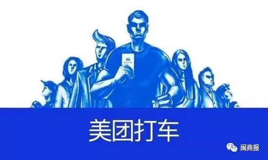 http://www.shangoudaohang.com/shengxian/246481.html