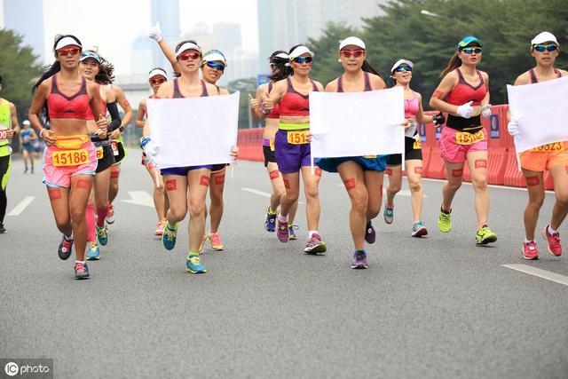 深圳马拉松升级国际金标赛事,2019深圳马拉松定于12月15日开跑