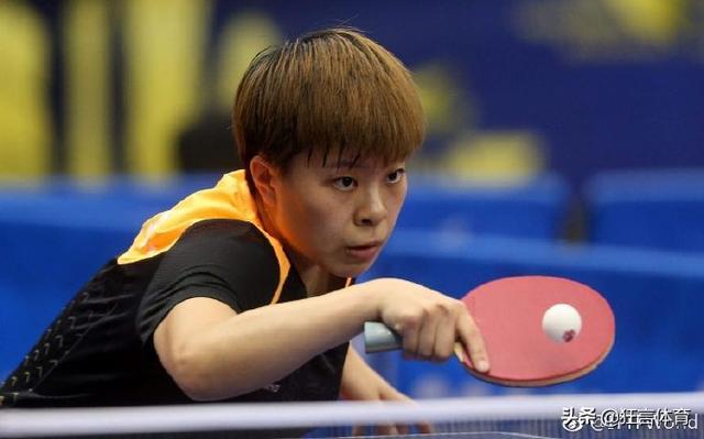 万达娱乐平台:王艺迪击败日本小将晋级 韩