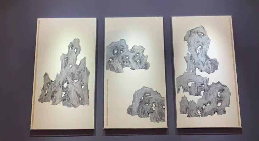 榜单| 2019jingart艺览北京最贵作品,画廊,艺术家top10图片