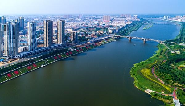 唐河人口多少_河南打造全省特色小镇 唐河西峡先行先试