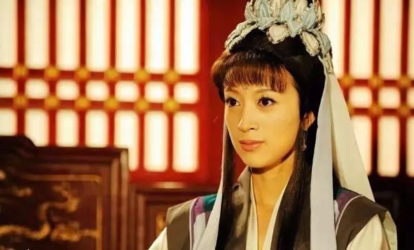 王维30岁丧妻,正值壮年,却为何不再娶?难道真的是因为