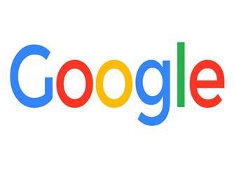 谷歌将以26亿美元全现金收购数据分析乐享牛牛棋牌,开元棋牌乐享牛牛棋牌,开元棋牌游戏,棋牌现金手机版,棋牌现金手机版Looker