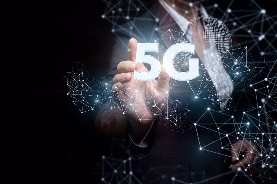 工程院院士邬贺铨:5G商用提速条件成熟,达到规模可能需8至10年,投入1万多亿