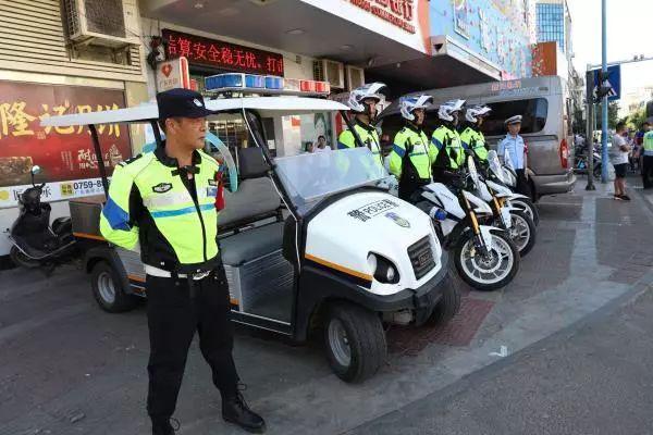 http://www.880759.com/zhanjiangfangchan/16899.html