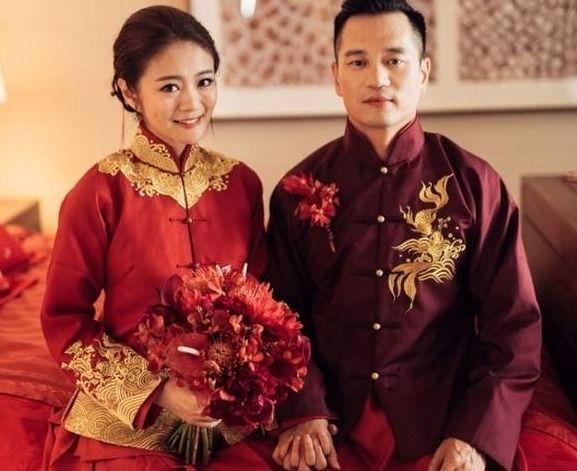 林志玲嫁人,大龄台湾女星还有多少未嫁 陈乔恩蔡依林张惠妹在列