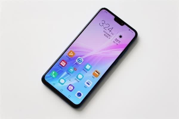 618要来了华为手机不能盲目乱跟买,4款华为最值得选的手机