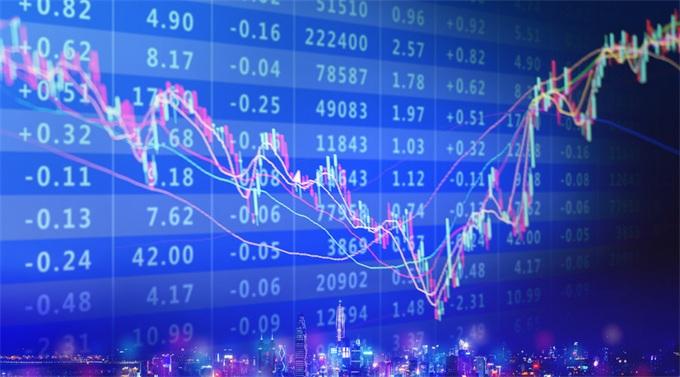 创历史新高!微软市值突破万亿 降息预期拉动美股科技巨头全线上