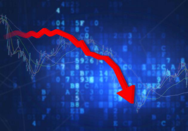管理层震荡 COO、CMO双双离职 Uber股价盘后跌超2%