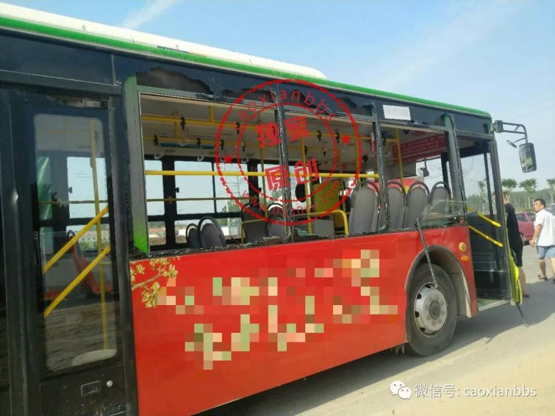 公交车上的人口_公交车人口密度
