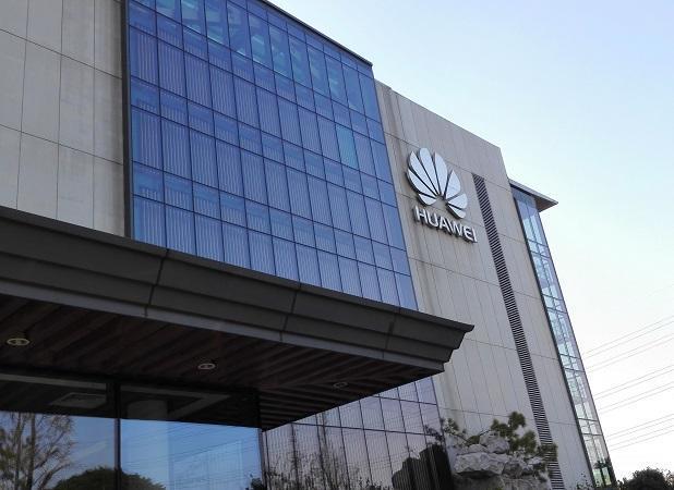 超越华为!这才是中国专利最多的公司,年入25000亿,也值得尊敬