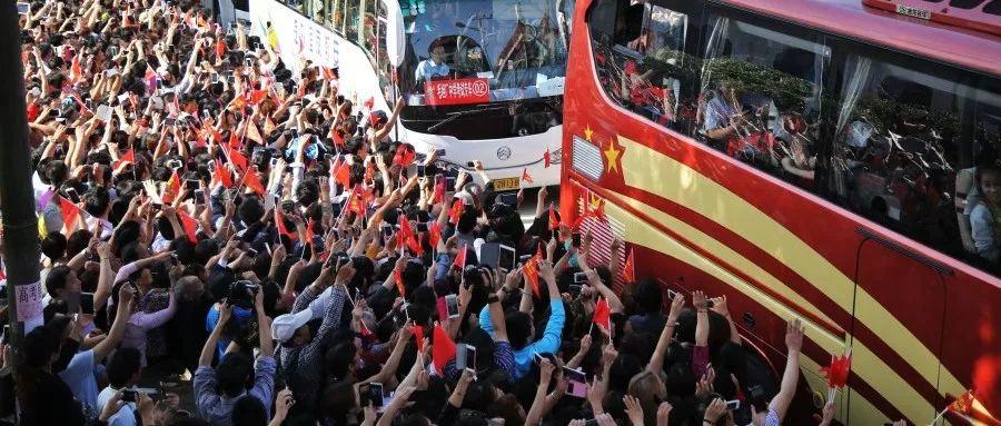 """毛坦厂中学:""""泯灭人性""""的背后,藏着1000多万中国家庭的辛酸"""