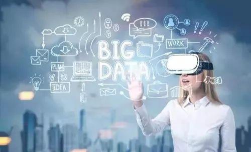 5G时代 VR会如何发展-VR全景