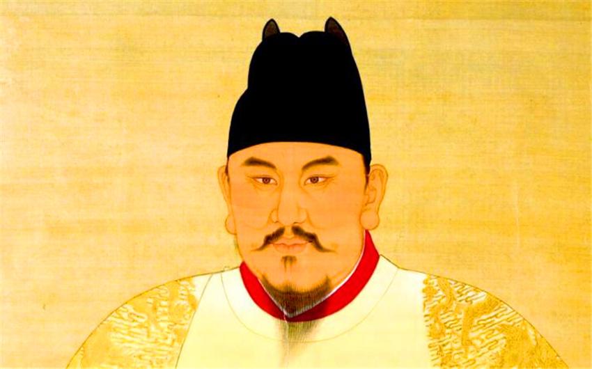朱元璋的一项伟大发明,却被韩国人剽窃后占为己有,已申遗成功