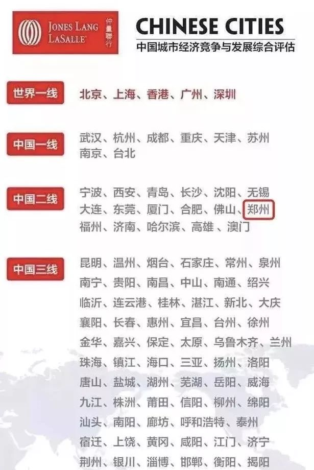 2019年城市影院排行_国产影片百花齐放 春节档津城票房再创新高