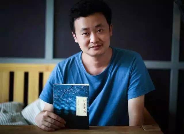 小林老师谈创作灵感图片