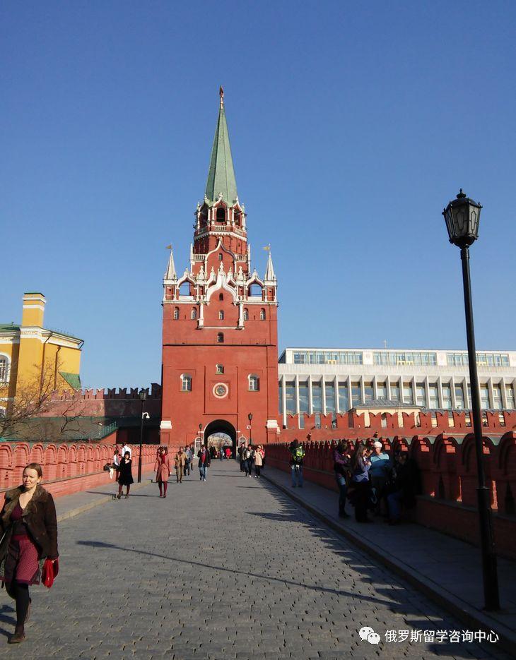 俄罗斯叶卡有多少人口_俄罗斯人口分布地图