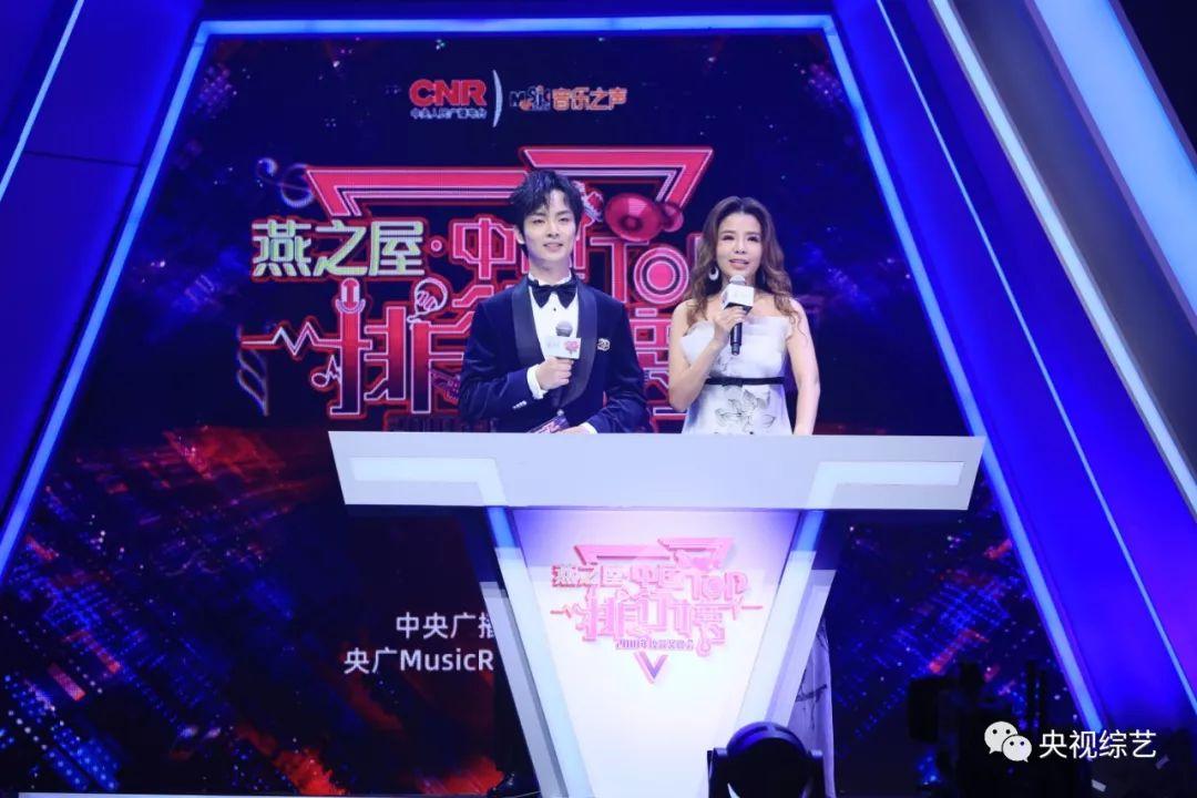 2019中国dj音乐排行榜_2016全球百大DJ排行榜DJ Mag