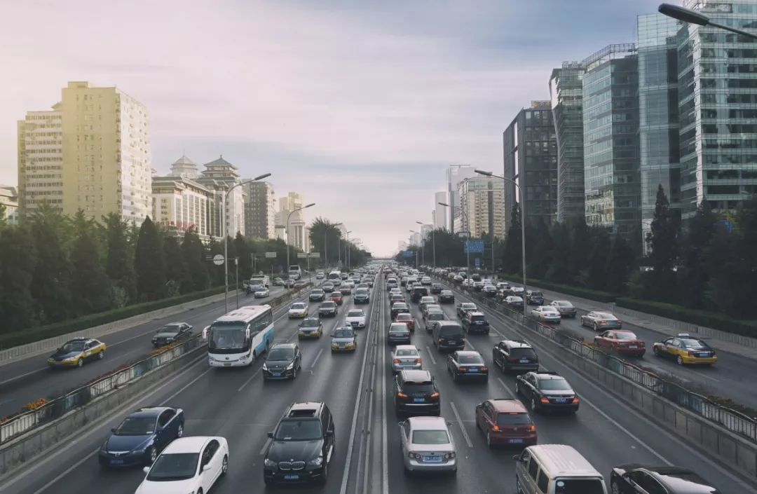 郑州车主 不装ETC损失真的很大 不光高速通行受影响,还有