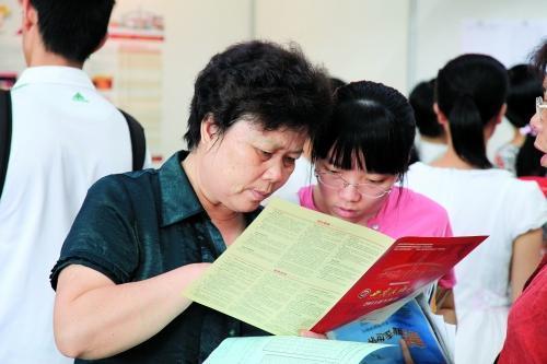 """高考后,很多考生容易犯的""""傻?#20445;?#23478;长别傻傻不知道"""