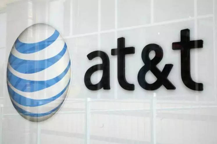 AT&T将会在明年发布自家的乐享牛牛棋牌,开元棋牌游戏,棋牌现金手机版视频流媒体