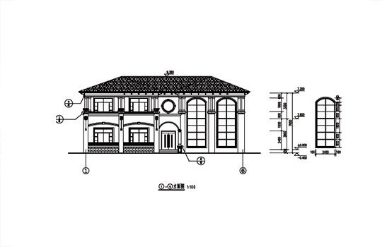 3套别墅独栋农村,看完我心动了,好想拥有一套别墅西州门太仓图片