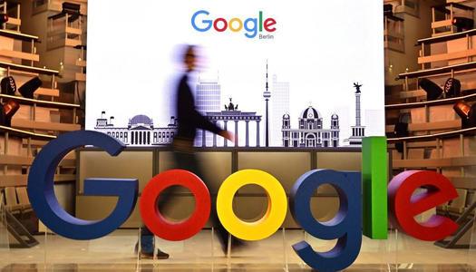 谷歌正游说美商务部永久解除华为Android禁令,称会有安全风险
