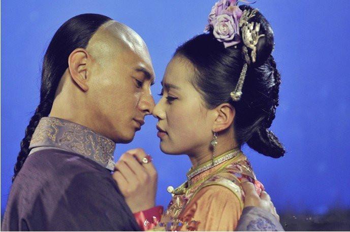 刘诗诗儿子的小名首次曝光,名字的寓意太深刻了!