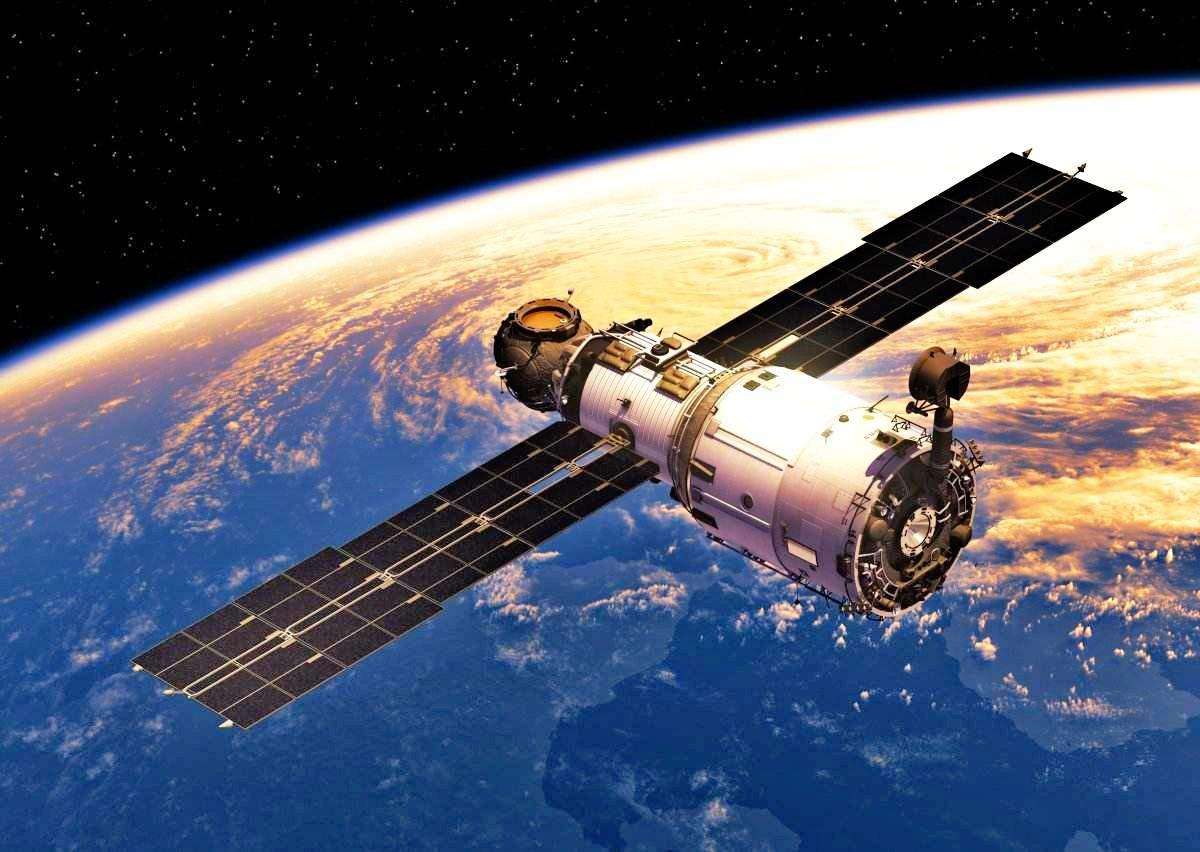 全球资讯_原创你的手机装北斗导航了吗?北斗三号有30颗卫星,2020年服务全球