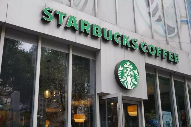 全案解析星巴克、瑞幸、自助咖啡、咖啡陪你……为你揭秘咖啡投资惨状