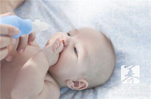 寶寶抗拒奶粉怎么辦