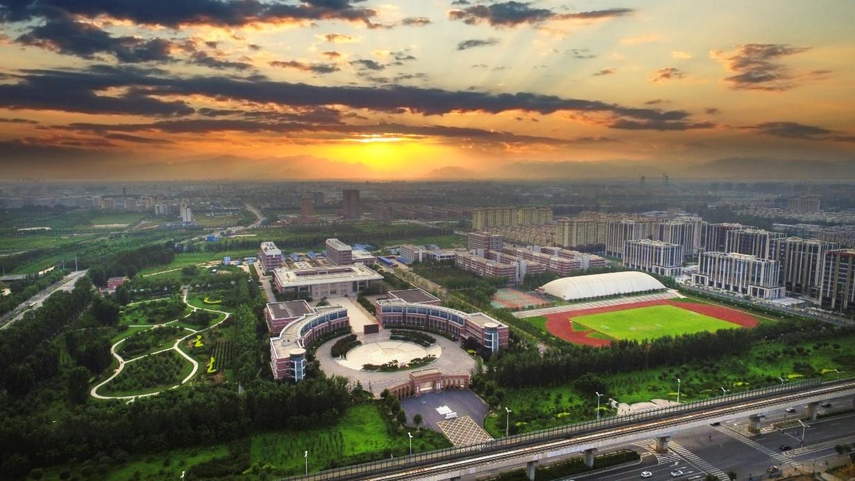 中国社会科学院大学_中国社会科学院大学2019年在18个省份计划招生400本科生,新增2个 ...