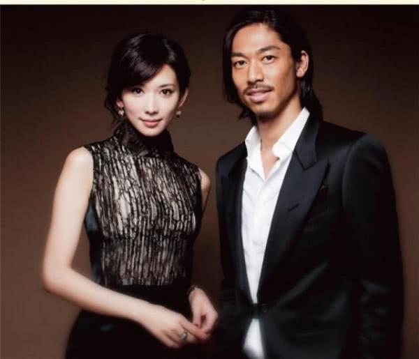 继林志玲结婚后波多野结衣也开始招婚,条件只有一个 热点 热图3