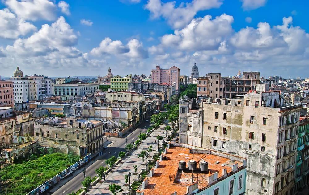 古巴 人均gdp_古巴比伦空中花园