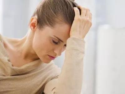 内分泌失调会影响受孕?该如何调理? v118.com