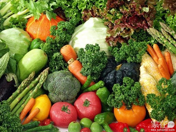 2019北京国际有机食品和绿色食品产业博览会11月开幕