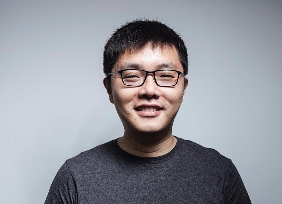 前微软亚洲研究院青年科学家韩铮出任优客工场首席科技创新官