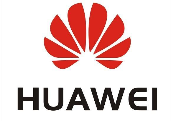 热点 | 华为已在全球30个国家获得46个5G商用合同