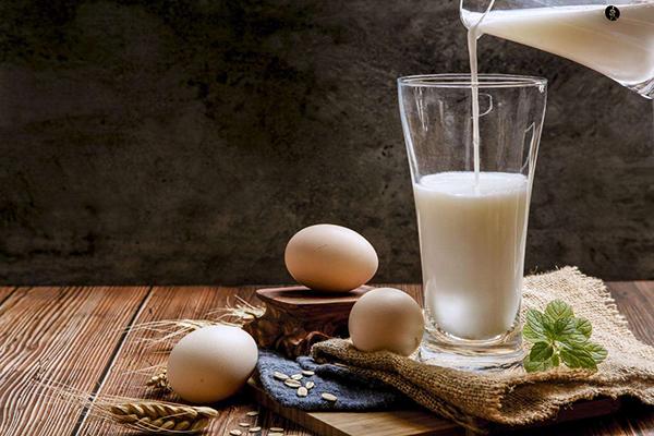 孕婦喝什么奶粉比較好 如何選擇孕婦奶粉