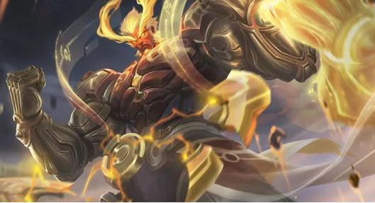 最便宜的传说_炉石传说 玩家整体积极性下降 个中缘由值得暴雪反思