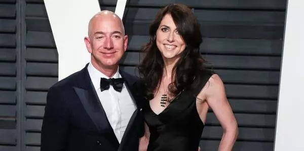 一个甘愿放弃2000亿的女人,活该她幸福! imeee.net