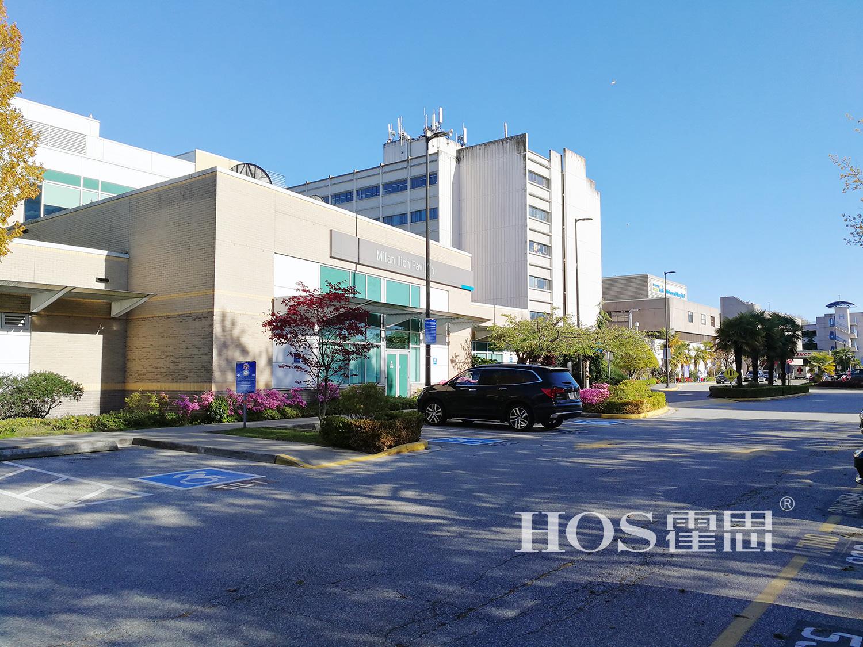 重庆狮子坪男科医院哪个好-爱问医院库