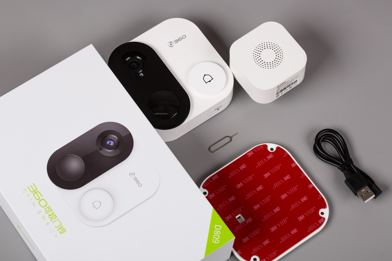 这款 360 新发布的小产品,却凝结了「大安全」中台的全优势