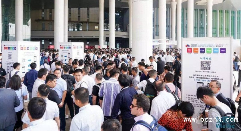 上海兼职什么赚钱