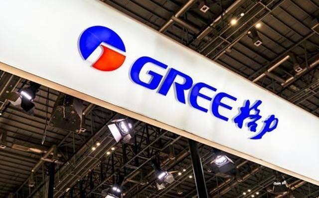 格力公開舉報奧克斯背後 空調頭部品牌迎來重新洗牌_格力電器