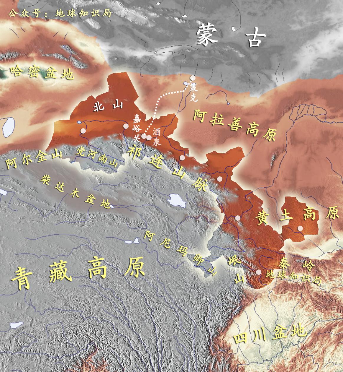 石岩GDP_深圳再添一个总部经济园区,坐标宝安石岩(2)